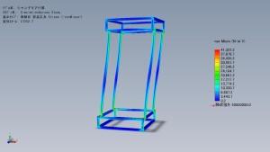 3Dモデリング事例