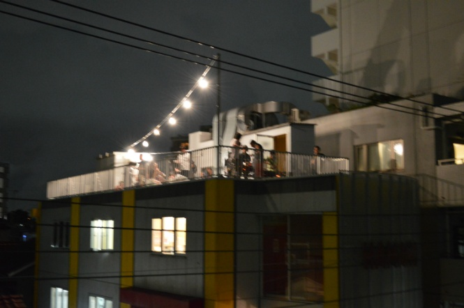 130727隅田川花火大会㈱浜野製作所