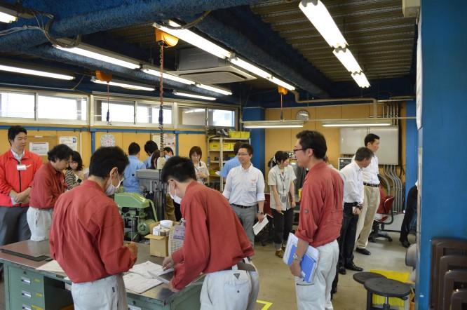 130614東京3S例会