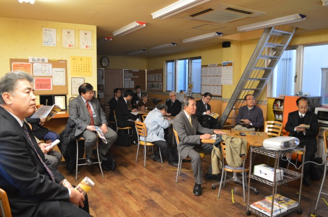131129共同金融研究会_工場見学 (2)
