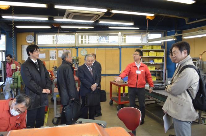 131113静岡県機械金属工業協同組合連合会
