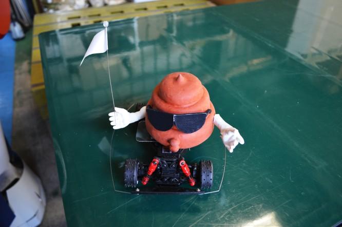 リアルロボットバトル_世界まる見えテレビ特捜部チームロボット (1)