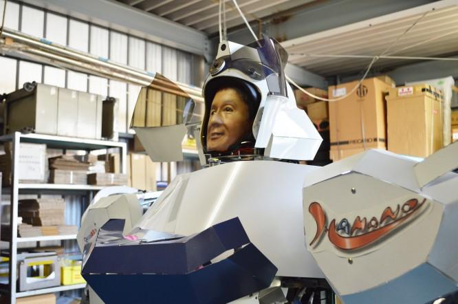 リアルロボットバトル_世界まる見えテレビ特捜部チームロボット (2)