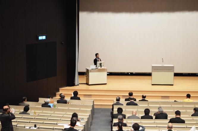 140125江戸っ子1号成果報告会 (3)