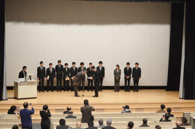 140125江戸っ子1号成果報告会 (2)