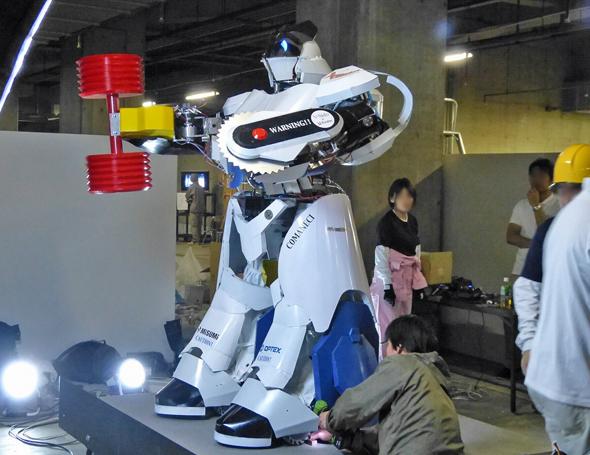 140218moistリアルロボットバトル日本一決定戦