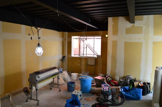 第3工場建設 (297)