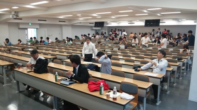 140531立正大学経営総合特論講義