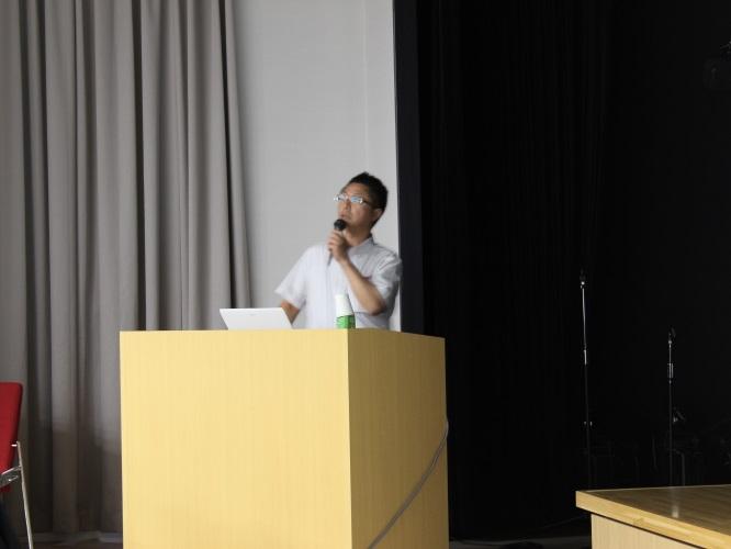 140729からつ大学交流連携センター講演 (2)