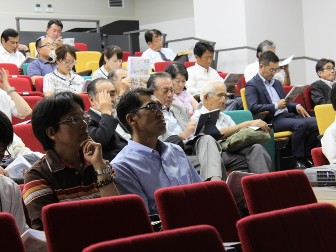140729からつ大学交流連携センター講演 (3)