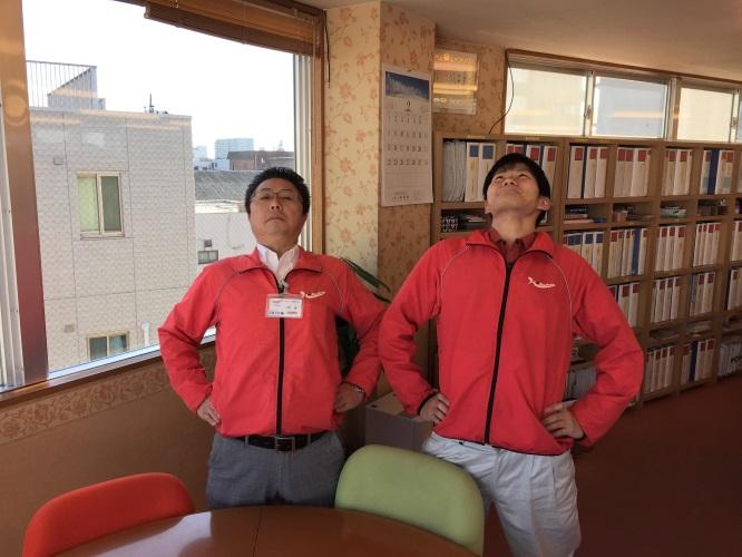 150113東京東信用金庫・高野様出向 (2)
