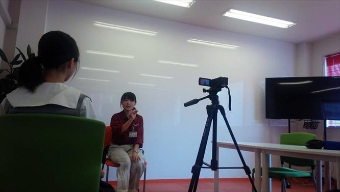 150804安田学園 (2)