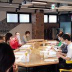 東京の中小企業振興を考える有識者会議